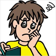 「赤っ恥! 間違って覚えていた知識 ←この」の質問画像