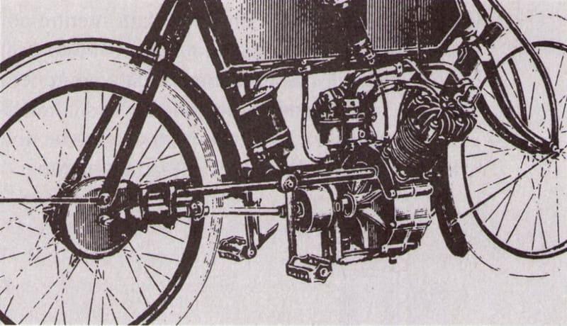Ader_1903
