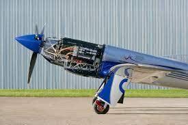 ロールスロイス,全電動航空機スピリットオブイノベーション,スピリットオブイノベーション,SpiritofInnovation,実験機, ,