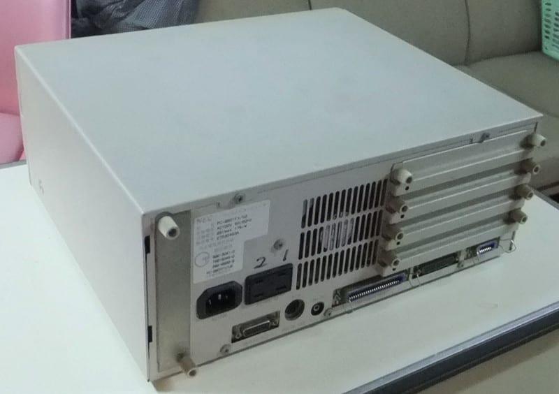 Nec110911930