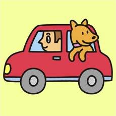 「男が軽自動車、かっこ悪い? ←この記事ど」の質問画像