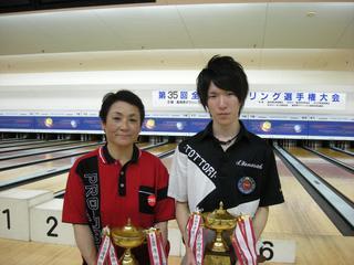 世界ボウリング連盟 - World Bowling - JapaneseClass.jp