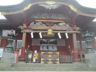 https://blogimg.goo.ne.jp/user_image/71/9e/2f59d763c64321656f237af635117b87.jpg
