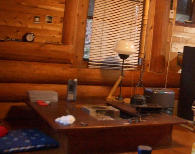 Cabin02