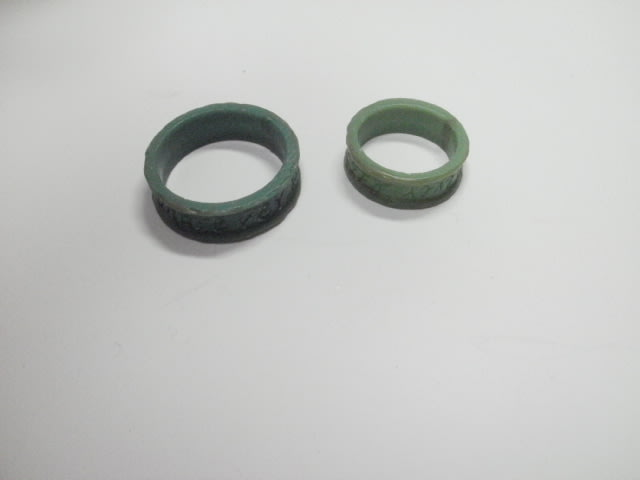 P4130015