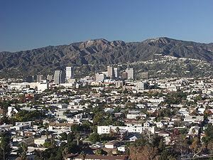 Glendale_california_2