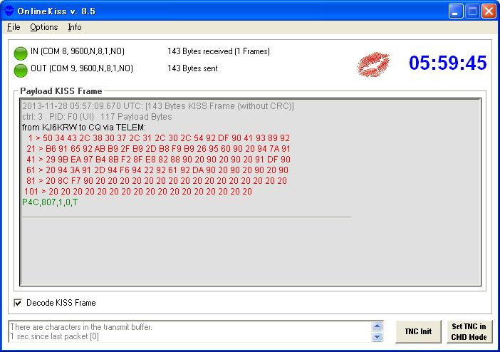 Phonesat11280430utc