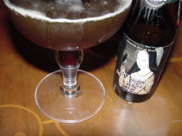 ビールの画像