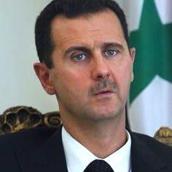 2015 10 04 アサド大統領を、断頭台に送りたい勢力。【わが郷・投稿記事】
