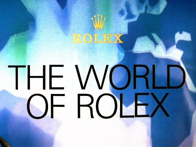 Rolex1732rolex