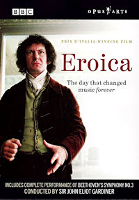 Eroica The day that changed music forever