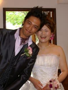 Enjoy Wedding!!