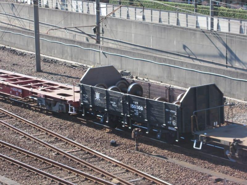 Train_001