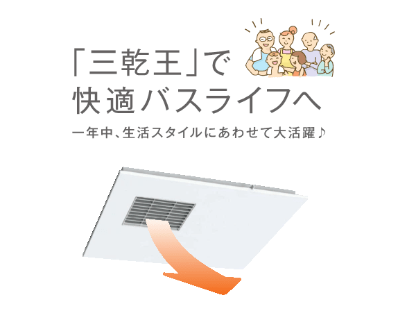 三乾王カタログ抜粋