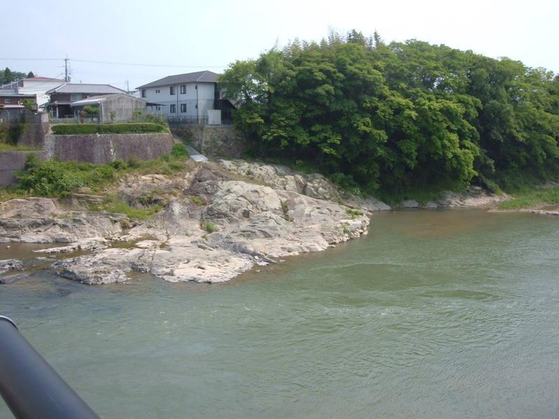 Kakogawawoyuku_073