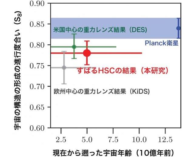 https://blogimg.goo.ne.jp/user_image/72/14/c7f4bb106693306511bb9dcf45f2b0e3.jpg