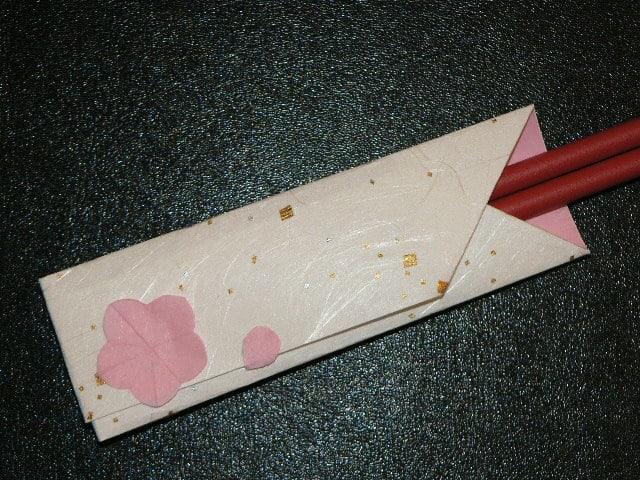 クリスマス 折り紙 折り紙 手作り : matome.naver.jp