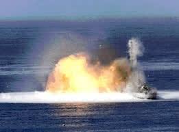 日式戦斧,射程2000km級ミサイル,新型ミサイル開発計画,新型対艦誘導弾,12式地対艦誘導弾,国産トマホーク,ミサイル軍事,科学技術,防衛,新兵器,極超音速ミサイル,ミサイル,乗り物のニュース,働く乗り物,乗り物の話題,フリート,グランド,Fleet,万能論,,