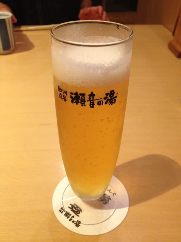 山ガールズ・4