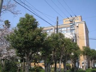 地域情報~ぼくらの住む町『藍住町』~ by徳島県不動産情報-大万不動産