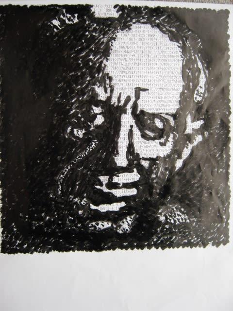 Picasso_001