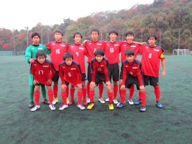 県 サッカー 兵庫 新人 戦 高校