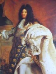ルイ 14 世 弟 【オルリアン公フィリップ】太陽王ルイ14世に囚われた弟帝