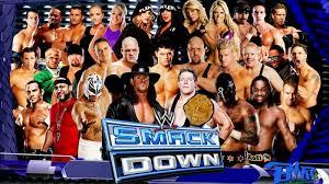 Smack_down