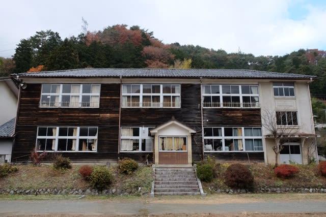 長野県高等学校の廃校一覧 - Jap...