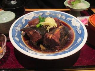 https://blogimg.goo.ne.jp/user_image/72/58/9b1faa834a2cd485b7cfc44e348635bd.jpg