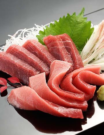 食文化 美味しそうが一番【課題分類】