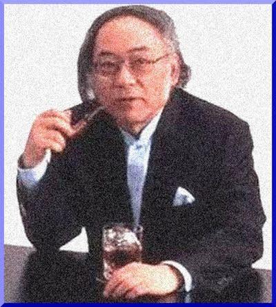 竹村健一 私が竹村健一さんを知ったのは、確か大学の3年か4年の頃であったと思う。当時の私は学部の勉強よりも実用的な役に立つ英語の独学にかなりの比重を置いた生活を送っ  ...