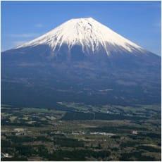 「暴走族はなぜ富士山を目指すの? ←この記」の質問画像