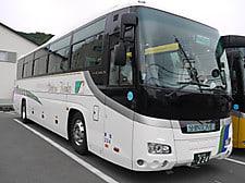 P1310066_2