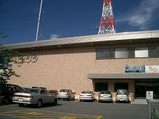 第32号 NHK函館放送局 - ミカエ...