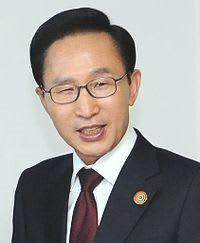 2012 08 19 韓国経済を 終わらせる【わが郷】