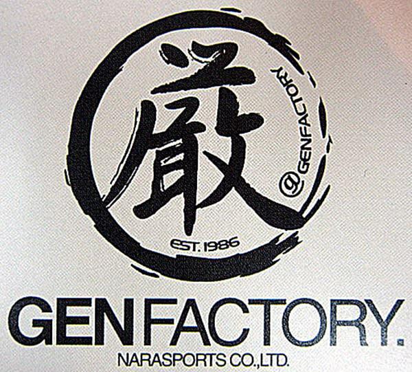 Gen_01
