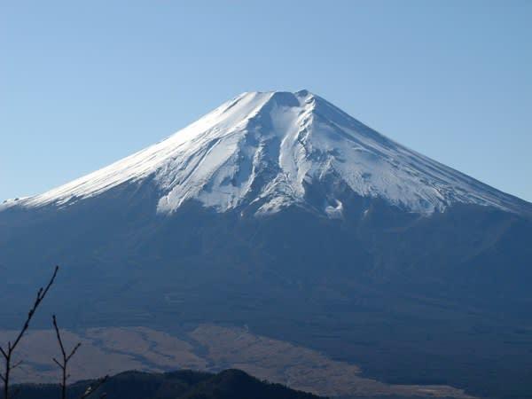 滑落 事故 富士山 富士山遭難事故の記録 2014年5月14日【富士さんぽ】
