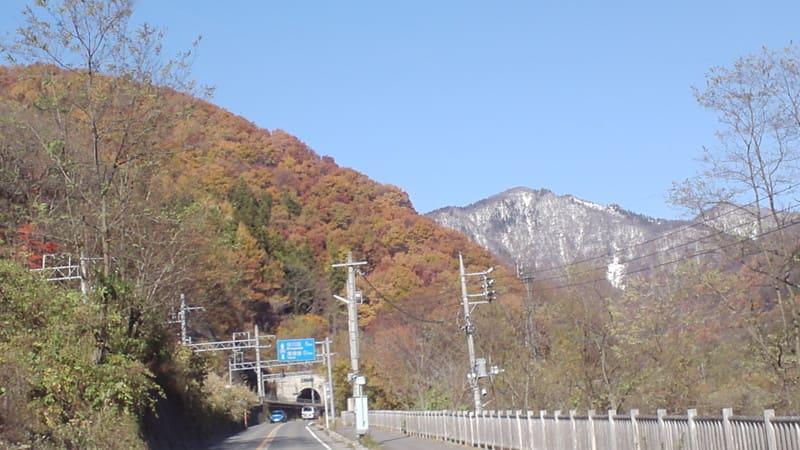 2012_11_16_2_2
