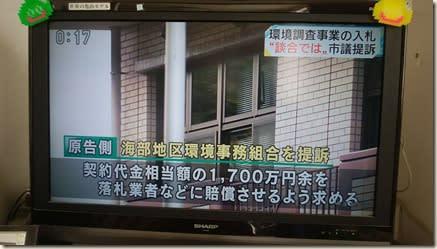 201730テレビ放映1
