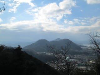 https://blogimg.goo.ne.jp/user_image/72/f6/8f807b633253f6b68a289df12e6821a1.jpg