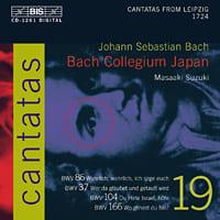 BIS-CD-1261
