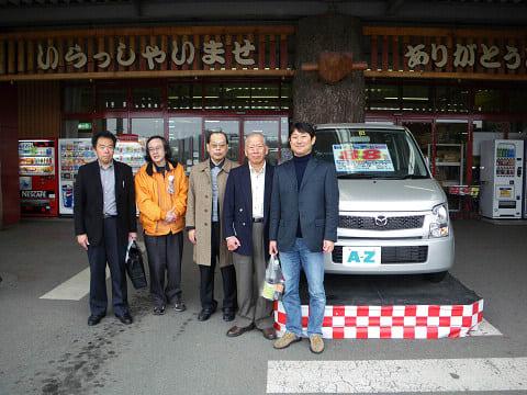 アマチュア無線局    JF1ZIU   東京湾ハムクラブ  (JARL登録クラブ12-4-7)   代表 JL1HHN