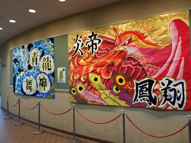 笹神文化祭 2016 2 阿賀野市ブログ応援隊