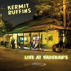 Live_at_vaughans_kermit_ruffins_1