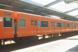サハ200-71