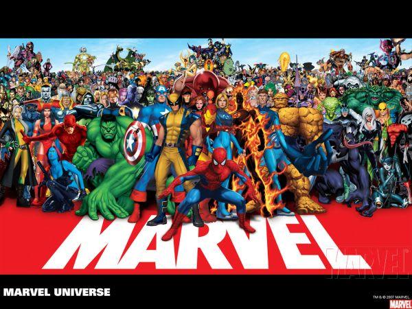 ウォルト・ディズニーは31日、「スパイダーマン」などのキャラクターを所有する米マーベル・エンターテインメントを約40億ドル(約3,700億円)で買収すると発表しま