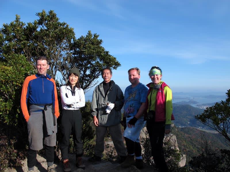 Summitgroup