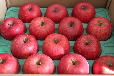 歌詞 くちびる て よせ 赤い リンゴ に