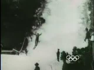 スキージャンプ夜話」のブログ記...